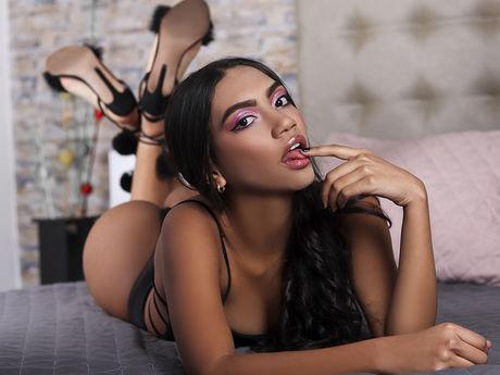 NatalyJenner