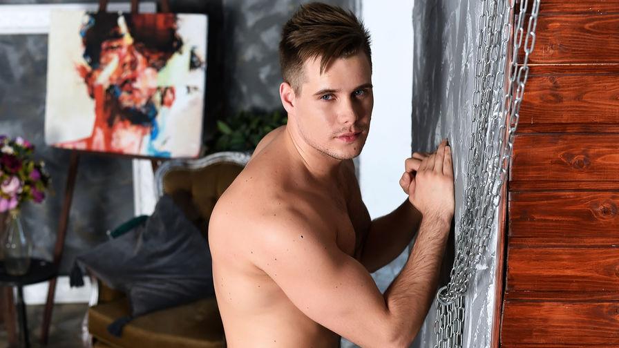 EdenRox fotografía de perfil – Gay en LiveJasmin