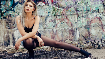 LexyRulz sexy webcam show – Dievča na Jasmin