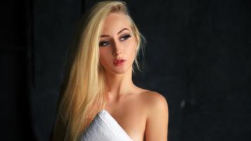 LauraSh's hot webcam show – Girl on Jasmin