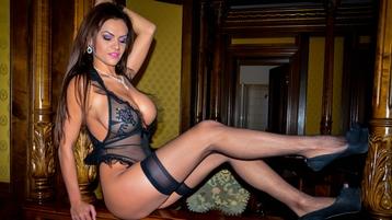 sophiejewel's hot webcam show – Girl on Jasmin