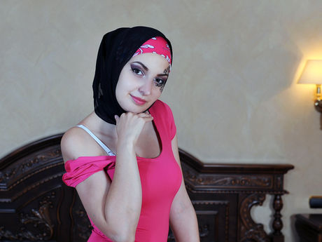 ArabianAlia