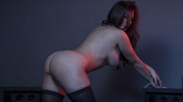 ChelseaFosterr`s heta webcam show – Flickor på Jasmin