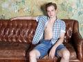 TomPrett's profile picture – Boy on boy on Jasmin