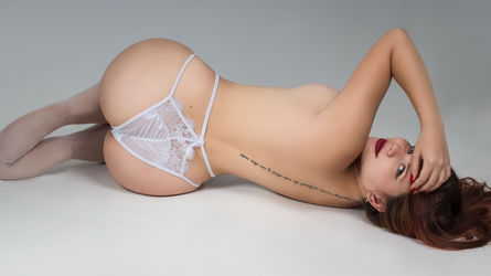 AprilMcArthur's profile picture – Meisjes op LiveJasmin
