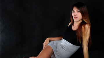 Show quente na webcam de xJemSEXFantasyx – Transgénero em Jasmin