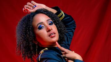 RosseChase žhavá webcam show – Holky na Jasmin
