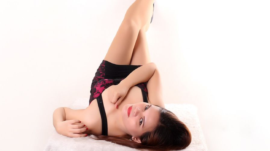 sweetden69's profile picture – Mature Woman on LiveJasmin