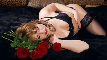 HelenLena's hot webcam show – Mature Woman on Jasmin