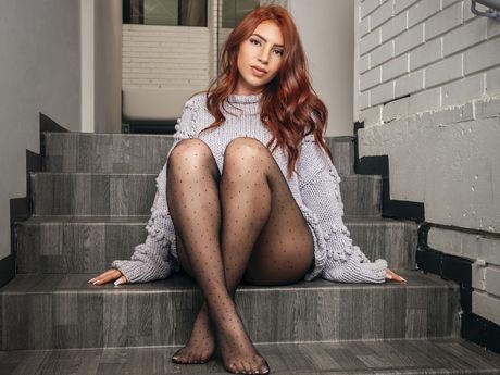 SarahEvan