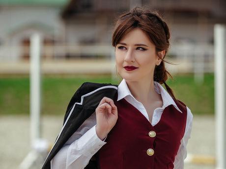 AlysaMoore