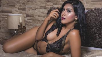 LeticiaMillss hot webcam show – Pige på Jasmin