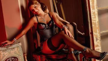 WendyAngel's hot webcam show – Girl on Jasmin