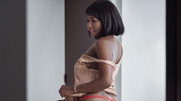 PatriciaQueen sexy webcam show – Dievča na Jasmin
