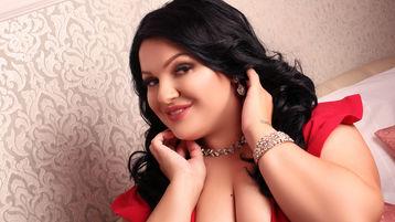 KassieCox szexi webkamerás show-ja – Lány a Jasmin oldalon