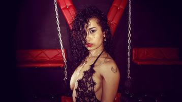 omgPERFECTtiss's hot webcam show – Fetish on Jasmin