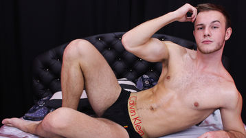 AidanRay's hot webcam show – Boy on boy on Jasmin