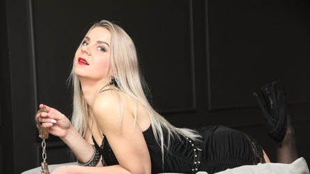 EmmaJ