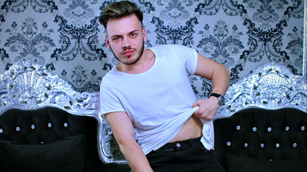 RobinCamp's profile picture – Gay on LiveJasmin