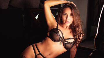 AnaCarolinaa's heiße Webcam Show – Mädchen auf Jasmin