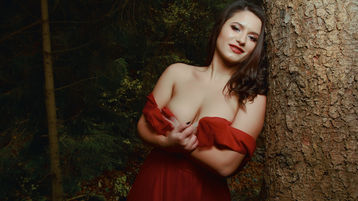Show caliente de webcam de MaryDevonX – Chicas en Jasmin