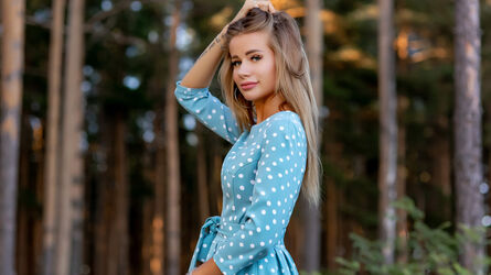 StephanieMoore