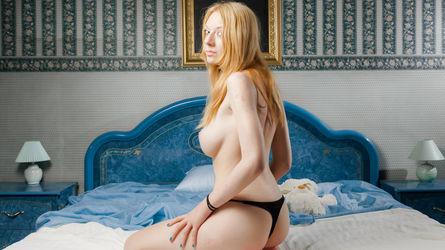 AliceSiline