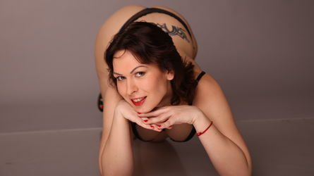 TSWildness's profile picture – Transgender on LiveJasmin