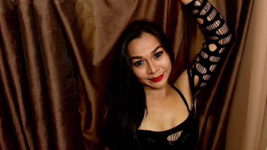 Zdjęcie Profilowe AngelicFUCKER – Transseksualista na LiveJasmin