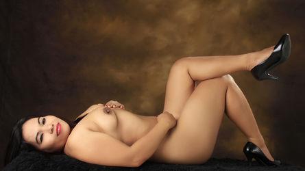 SEXYhornyQUEEN profilový obrázok – Dievča na LiveJasmin