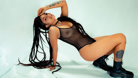 AliciaAnderson