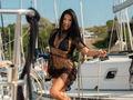 AbbyDagmaar's profile picture – Girl on LiveJasmin