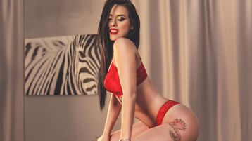 Show di sesso su webcam con AbbyDagmaar – Ragazze su Jasmin