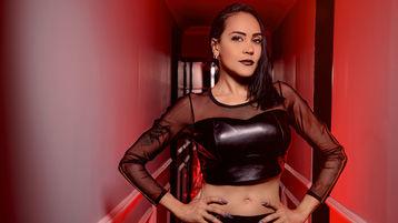 KimHall's hot webcam show – Girl on Jasmin