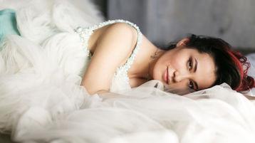 AmeriBeauty's hot webcam show – Girl on Jasmin