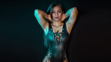 BrendaSweetySub's hot webcam show – Fetish on Jasmin