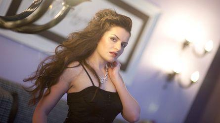 AdrianaDavis