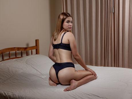 LucianaVaron