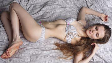 PetiteNastya's hot webcam show – Girl on Jasmin