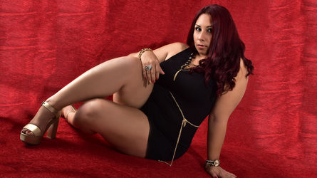 AmberBunny's profile picture – Girl on LiveJasmin