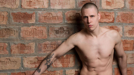 FlexMuscled's profile picture – Boy for Girl on LiveJasmin