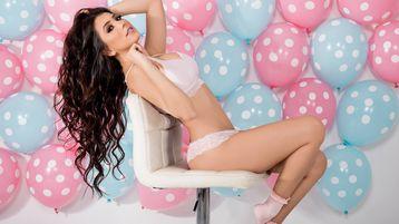 AngelineRivers's heiße Webcam Show – Mädchen auf Jasmin