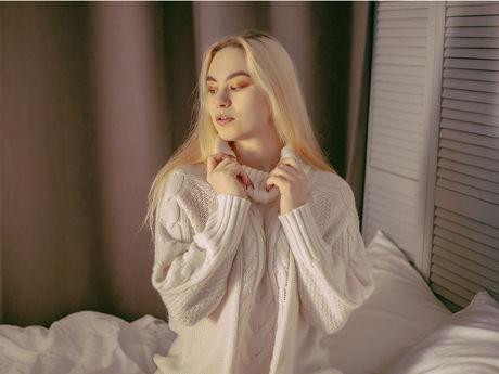 SabrinaAllen