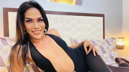 JessieAlzola