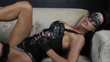Show quente na webcam de AliciaTheLady – Meninas em Jasmin