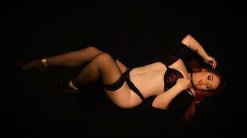 AdenQuinn`s heta webcam show – Flickor på Jasmin