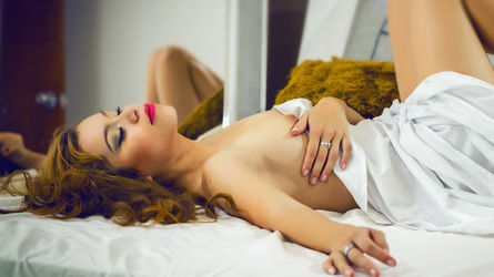 LorenBaudin