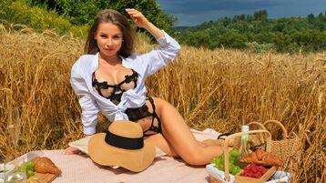MellyMoue's hot webcam show – Girl on Jasmin