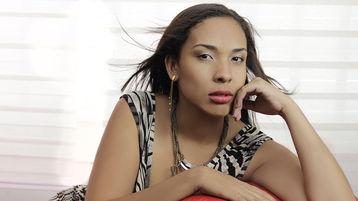KristieNills のホットなウェブカムショー – Jasminのガールズ