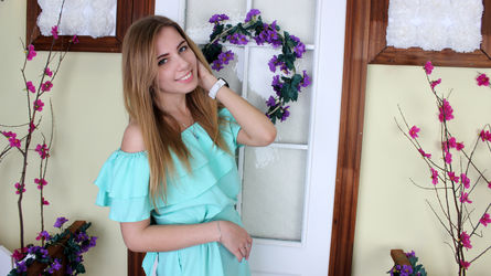 DelightfulQueenn's profile picture – Soul Mate on LiveJasmin
